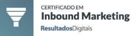 agencia-digital-certificada-inbound-marketing