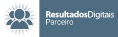 agencia-digital-certificada-rd-station